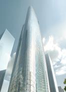 Z8 Plot Tower Img4