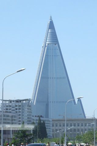 File:Ryugyong Hotel.png