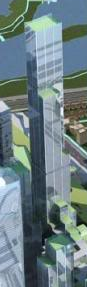 File:Shenwan Station Towers Plot DU01-03.png