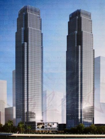 File:Tishman Speyer Financial Plaza.png
