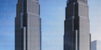 Tishman Speyer Financial Plaza (2)