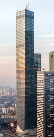 File:OKO Residential Tower.png