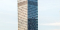 OKO - Residential Tower