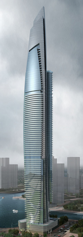 File:Damac Heights.png
