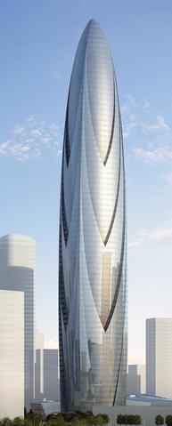 File:Xihu Landmark Tower Img2.png