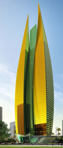 File:Flame Towers.png