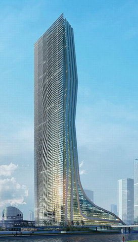 File:South Station Development.png