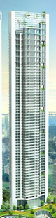 Orchid Crown Tower C