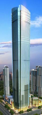 File:Yurun International Tower.png