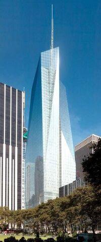 File:Bank of America Tower.jpg
