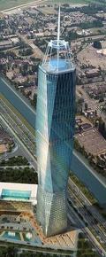 Highlife Tower