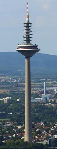 File:Europaturm.png