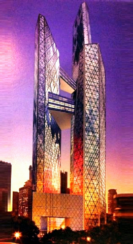 File:Oxley Towers.png