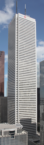 File:First Canadian Place.png