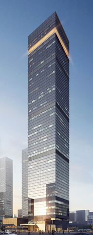 File:IFC.png