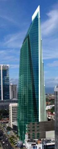 File:Panama City Central Tower.png