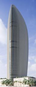 NBK Tower