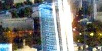 Manila Business Center