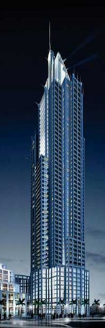 File:CCCC Miami Towers I.png