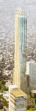 File:Schuylkill Yards Tower I.png