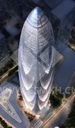 Xihu Landmark Tower Img4