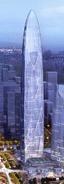 Xihu Landmark Tower Img3