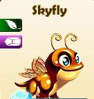 File:Skyfly TN.jpg