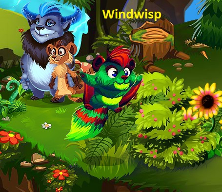 File:Windwisp.jpg