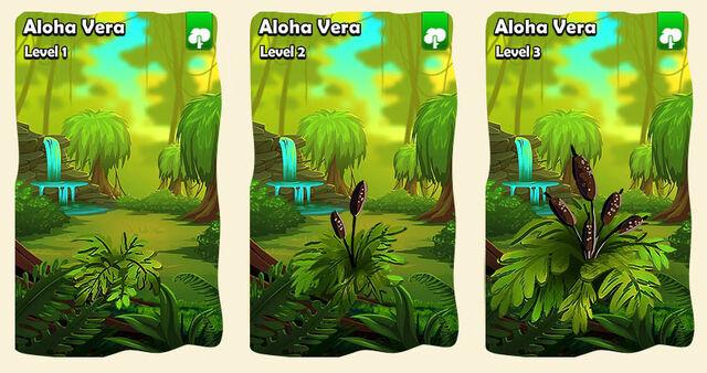 File:01 grass džungľa aloha vera.jpg