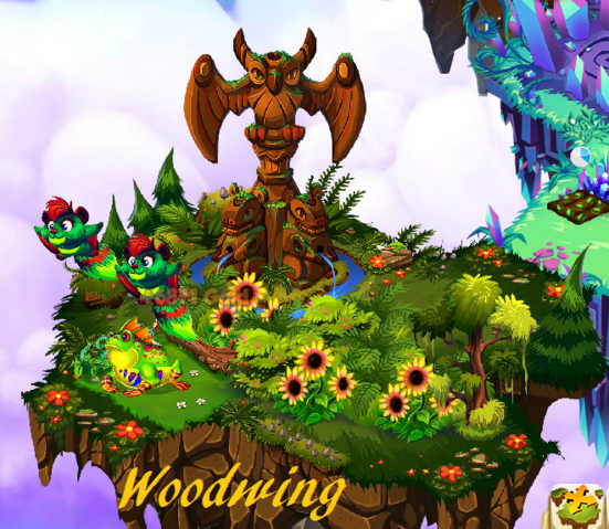 File:Woodwing.PNG