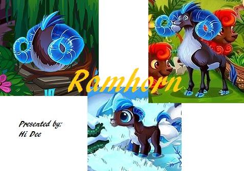 File:Ramhorn bb.jpg