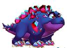 File:Stegosaur 1.png