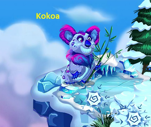 File:Kokoa.jpg