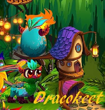 File:Dracokeet bb.jpg