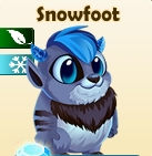File:Snowfoot TN.jpg