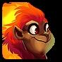 Fire-Jungle-UC 2