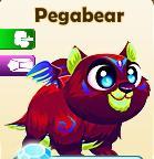 File:Pegabear TN.jpg