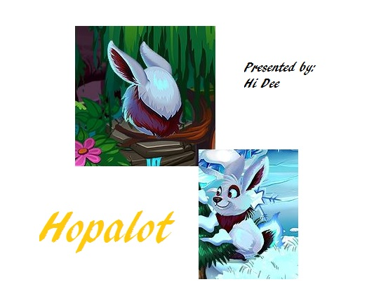 File:Hopalot bb.jpg