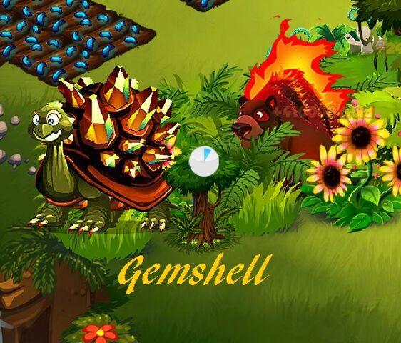 File:Gemshell.jpg