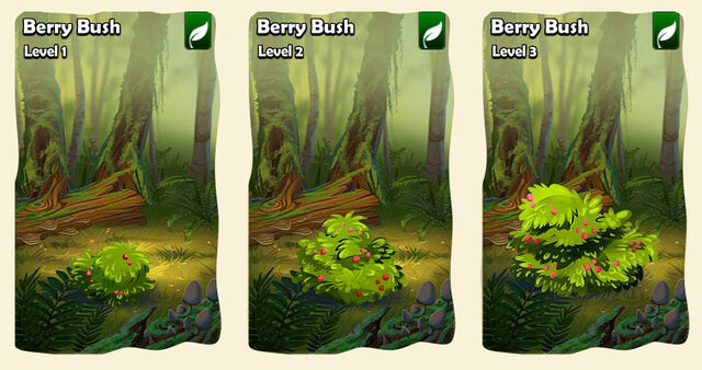 File:02 bush les berry bush.jpg