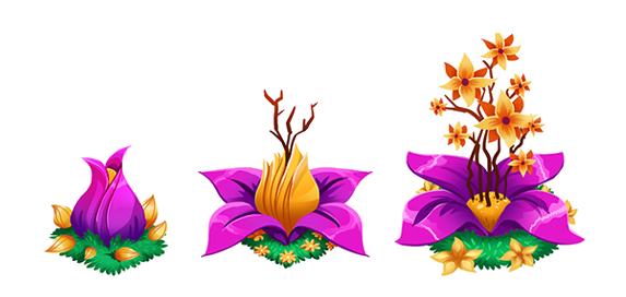 File:BigBlossoms.png