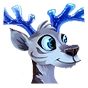 File:Forest-Ice-UR 2.png