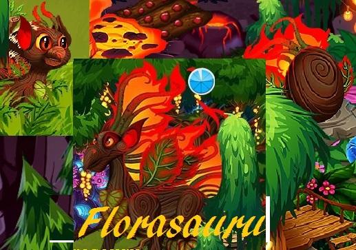 File:Flaurasauru bb.jpg