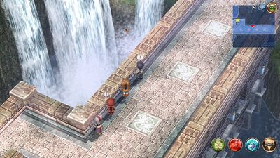 FS-Air-Letten Waterfall