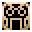 Icon-Morph