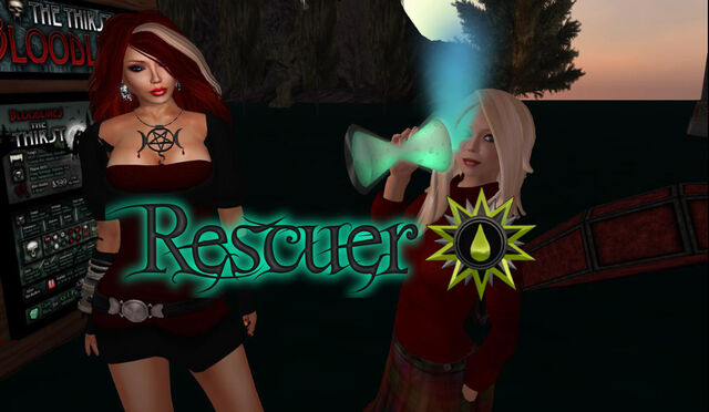 File:Rescuer achievement.jpg