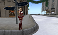 Thumbnail for version as of 01:26, December 25, 2014