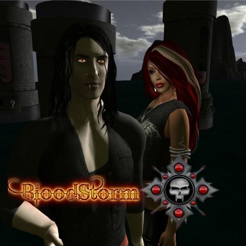 File:Bloodstorm pic for wiki.jpg