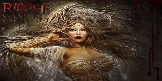 File:ROSE VampireQueen 2.png