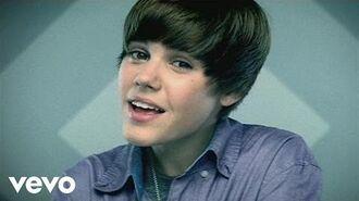Justin Bieber - Baby ft